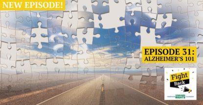 episode_031_Alzheimers_750px