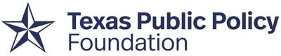 Texas Public Policy Foundation logo